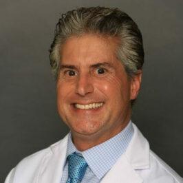 Dr. Luchs