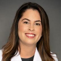 Dr. Balasquide