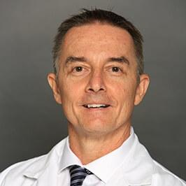 Dr. Lima