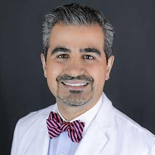 Dr. Mangal